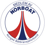 Norboat_MedlemAv
